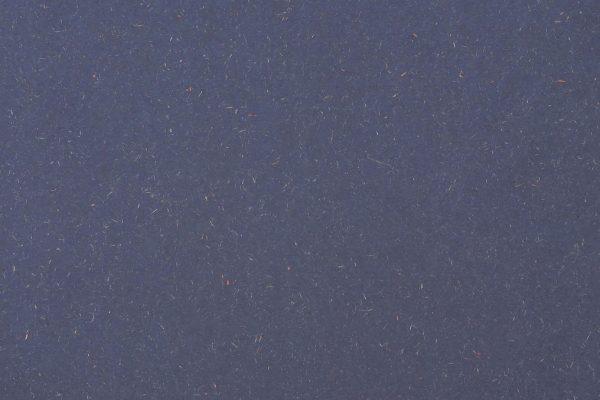 MDF Albastru